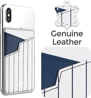Best baseball phone wallet Reviews