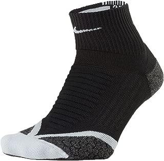 Best elite socks 2017 Reviews