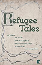 Best the refugee tales Reviews
