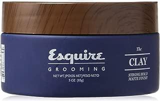 Best farouk esquire grooming Reviews