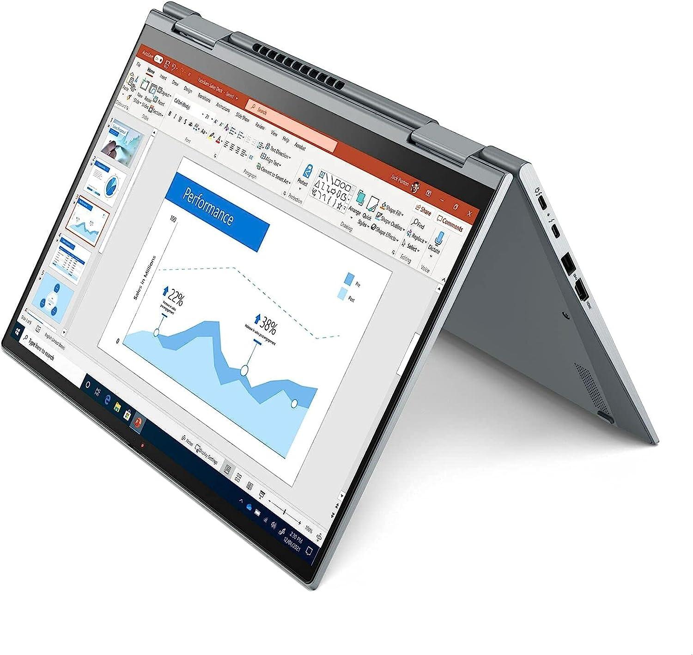 Lenovo High quality new ThinkPad High quality new X1 Yoga Gen 6 Intel 14.0