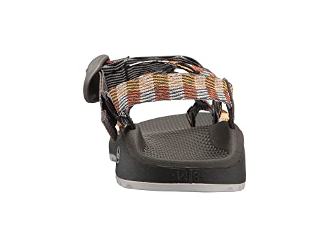 Recommander Remélange Poppycreed X2 Nuage Pin Cottage Z Chaco arRqawSz