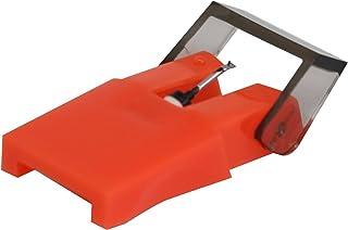 13x6x22 Porte-parapluie Rack /Étag/ères de vitesse de pluie Vestibule Style europ/éen Usage domestique /Étag/ère de rangement Rack de vitesse de pluie-A 32x16x56cm