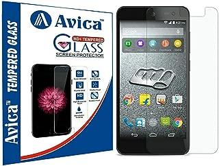 AVICA® 0.3mm HD Tempered Glass Screen Protector for Micromax Canvas Xpress 2 E313