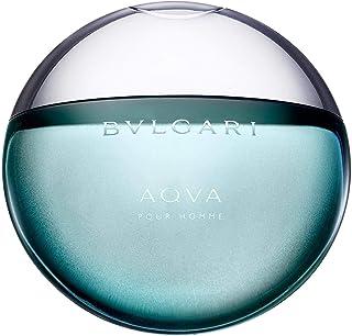Aqua Pour Homme By BVLGARI FOR MEN 1.7 oz Eau De Toilette Spray