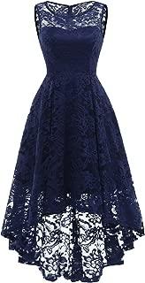 Best navy floral formal dress Reviews