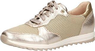 Caprice Dames Sneaker 9-9-23717-26 G-breedte Maat: EU
