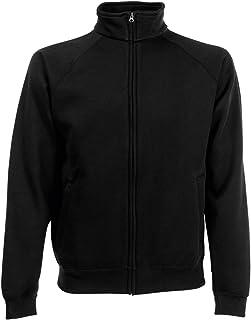 FOTL Mens Premium Sweat Jacket