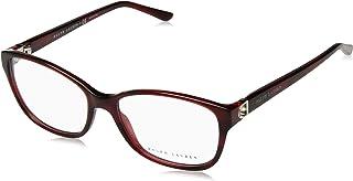 إطار نظارات طبية من رالف لورين