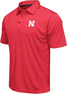 Best mens husker polos Reviews