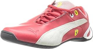 Future Cat M2 Ferrari Junior Tennis Shoe (Little Kid/Big Kid)