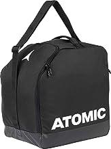 Atomic Boot & Helmet Bag Black/WH Bags