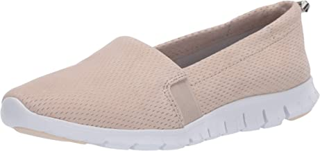 Cole Haan Women`s Zerogrand A-line Loafer