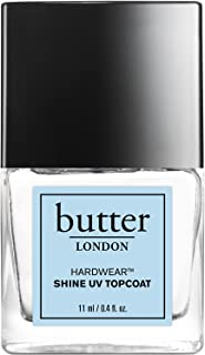 Best butter london polish Reviews