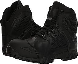 Bates Footwear - Shock FX Comp Toe