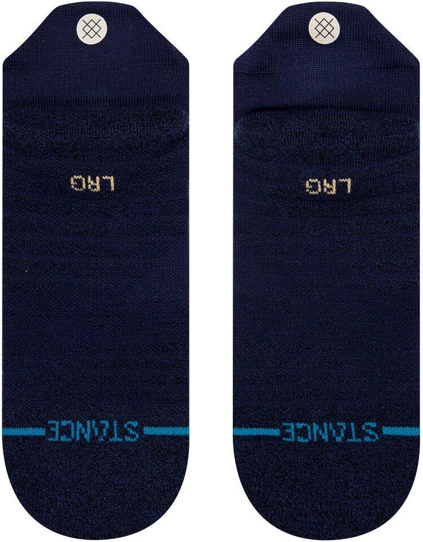 Stance Men's Athletic Tab ST Sock