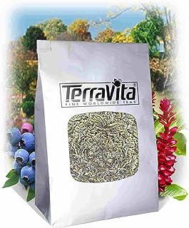 Lobelia Tea (Loose) (8 oz, ZIN: 512462)