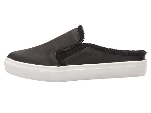 Jaxon Sneaker Mule Satin Laundry Dirty ZRxwqa05w
