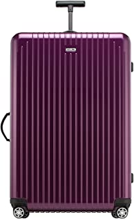 "Rimowa Salsa Air - 32"" Multiwheel Suitcase Ultra Violet"