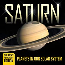 the game of saturn book