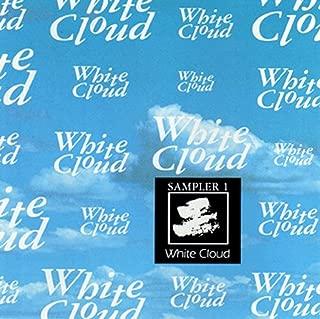 White Cloud Sampler 1