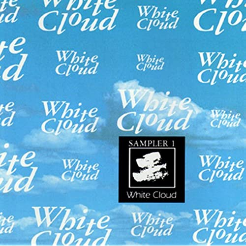 White Cloud Sampler 1 by Various artists on Amazon Music - Amazon com