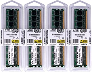 32GBキット(4x 8GB) for Asus ASmobile p8p8z68-v Pro gen3マザーボードp8z77WS p8z77- M p8z77-vデラックスLe。ECC DIMM ddr3pc3–12800...
