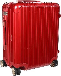 Salsa Deluxe - Cabin Multiwheel®
