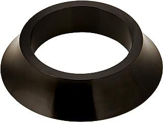 Cervus 合金自行车耳机锥形垫片 3.18 厘米多种高度