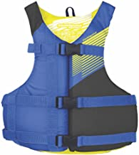 Stohlquist Fit Life Jacket