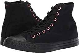 Chuck Taylor® All Star® Hearts Hi