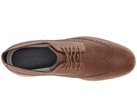 Original Sulphur IvoryIronstone Suede Leather BlackDogwood Wingtip Sandshell SpringMarine MagnetJava TumericMagnet Nubuck Haan Indigo Black Oxford Grand Leather Sunglow Nubuck StellarWashed Suede Blue Cole Black Zq5w87B
