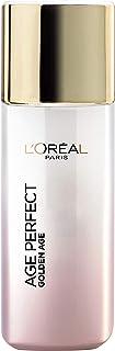 L'Óreal Paris Age Perfect Loción, Golden Agel - 125 ml