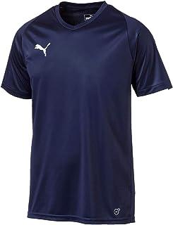 comprar comparacion PUMA Liga CR H Camiseta de Manga Corta Hombre