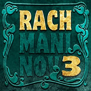 rach 3 mp3 song