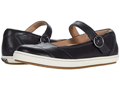 Taos Footwear Forward (Black) Women