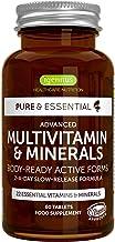 Mejor Que Complemento Vitaminico Es Mejor