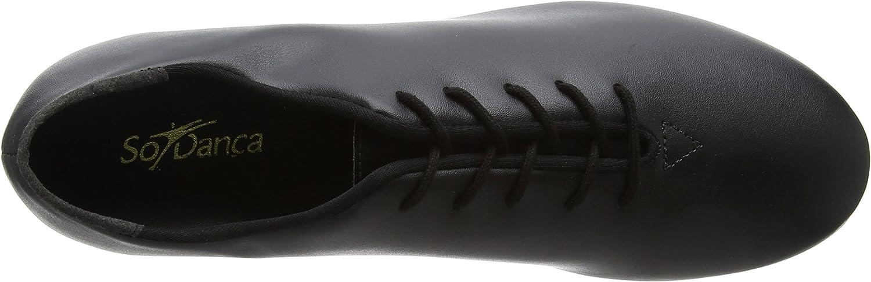 So Danca Mens Ta04//05 Tap Shoes