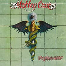 Dr. Feelgood (30th Anniversary Edition) (d2c)