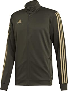 Best adidas jacket gold Reviews