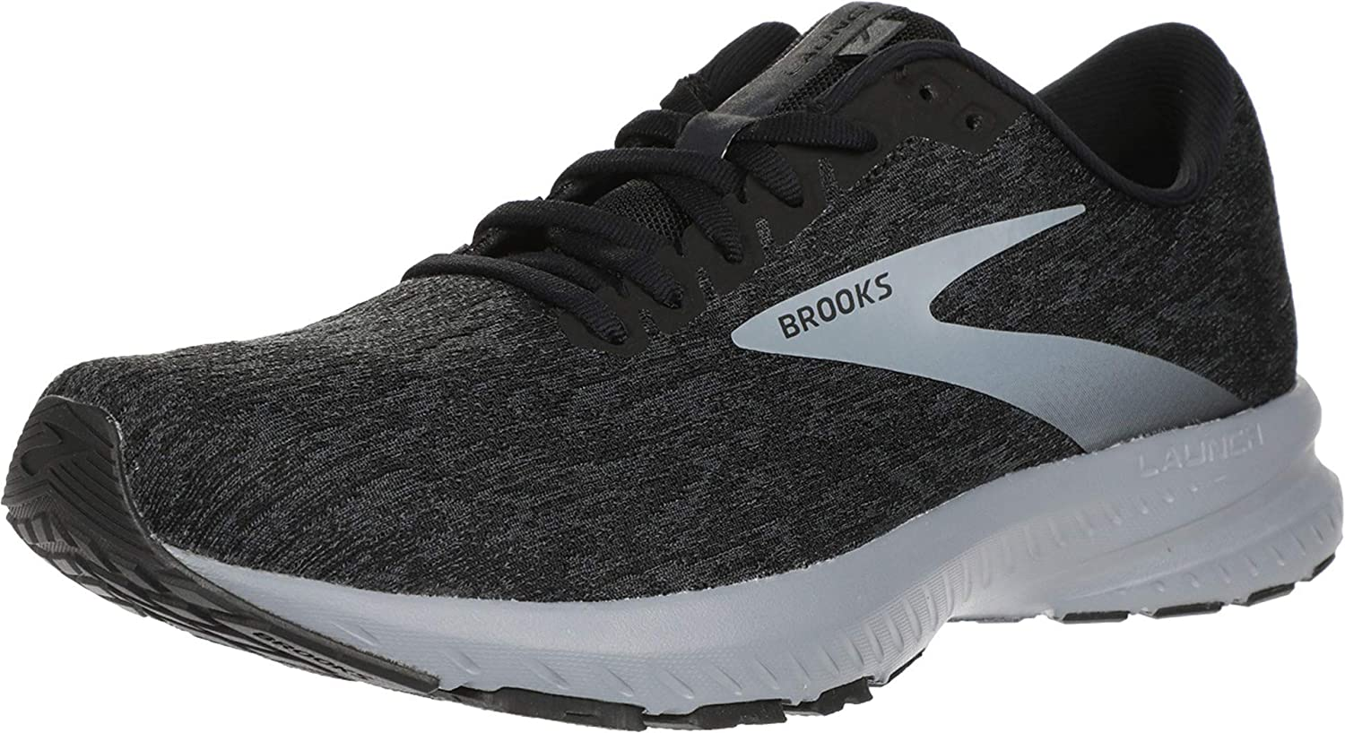Complete Limited time for free shipping Free Shipping Brooks Men's 7 Launch
