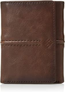 Best leather wallet gift Reviews