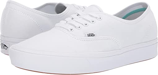 (Classic) True White/True White