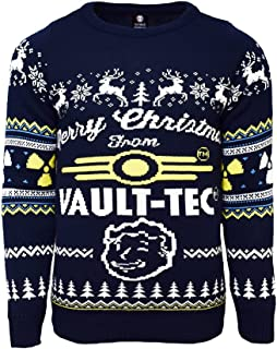 Best ugly christmas sweater yeti Reviews