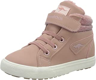 KangaROOS Unisex Baby KAVU Iii Sneaker