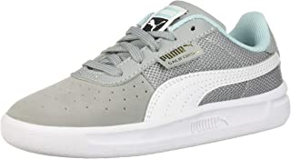 puma california casual unisex sneakers