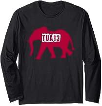 Best alabama tua shirt Reviews