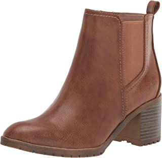 LifeStride Mesa womens Ankle Boot