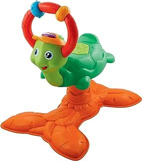 Best vtech bouncing turtle Reviews