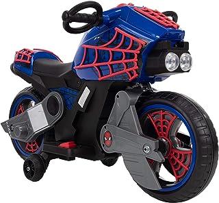 Huffy Marvel Spider-Man 6-Volt Battery Powered Ride On